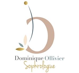 Dominique Ollivier - Sophrologue située dans les Bouches-du-Rhône